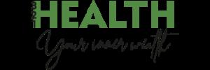 321Health-Logo