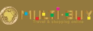 Logo - Multi