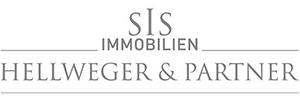 Logo - SIS