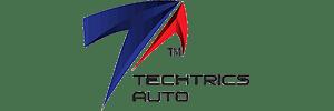Logo - TTA